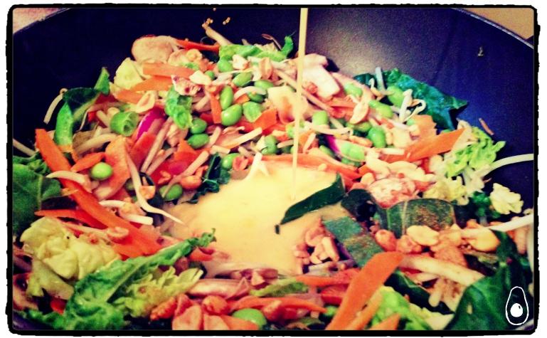 chicken-quinoa-pad-thai