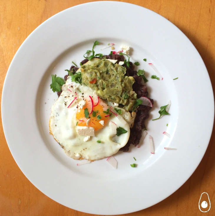 fried-egg-black-beans-guacamole-2