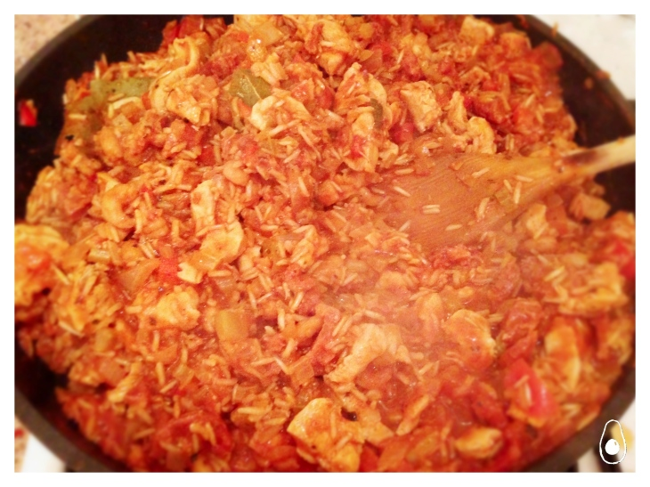 Jambayaella-finished-pan_Fotor