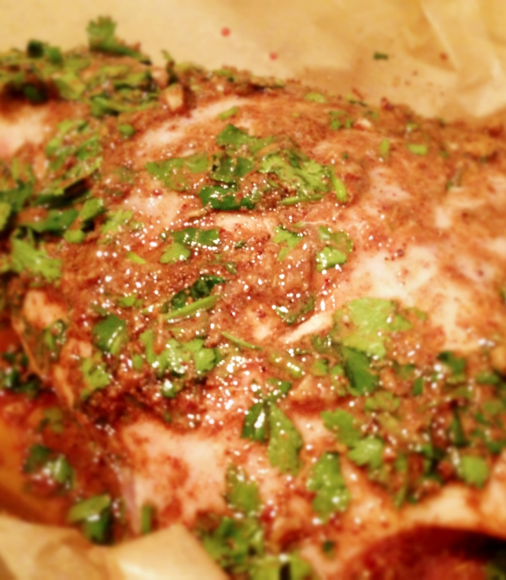 Doner-deluxe-aka-posh-lamb-shawarma-with-majadra