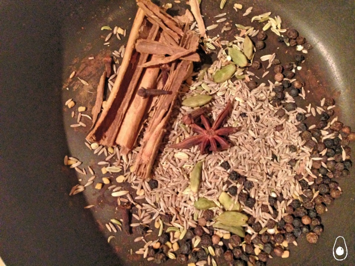 Spices_Fotor