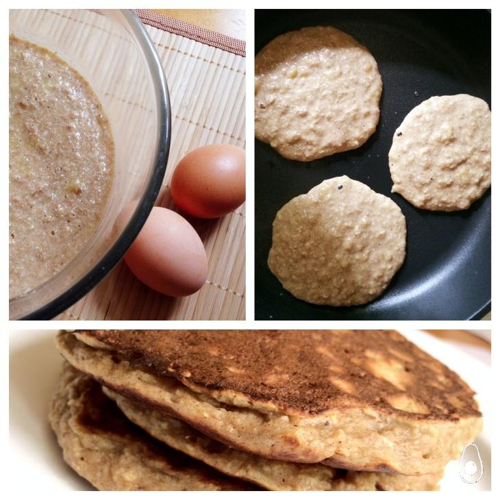 banana-oat-peanut-pancake-stacks