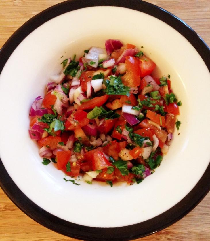 simple-tomato-salsa