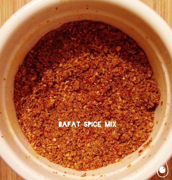 mangalorean-dukra-maas
