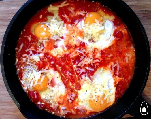 purgatory-eggs