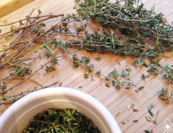 beetroot-and-celeriac-gratin