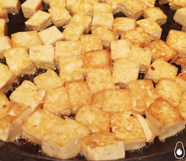 sticky-tofu-and-noodle-salad