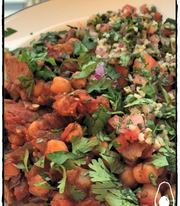 middle-eastern-chickpeas-with-tabbouleh