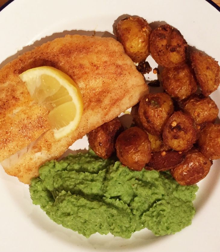 posh-fish-and-chips