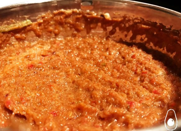 massaman-curry-paste