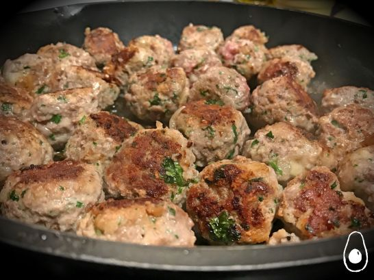 meatballs-cooked