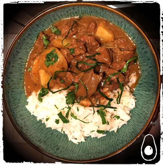 Beef-Massaman-Curry