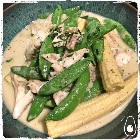 green-thai-curry