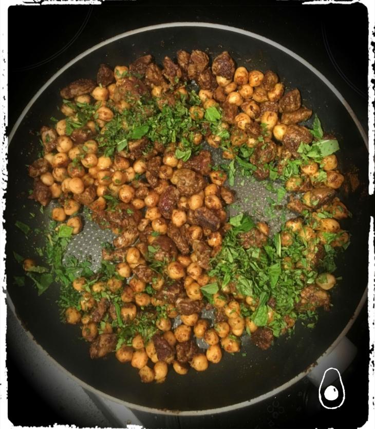 lamb-chickpea-feta-salad