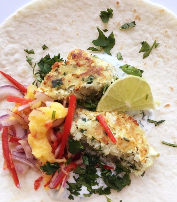 fishcake-tacos