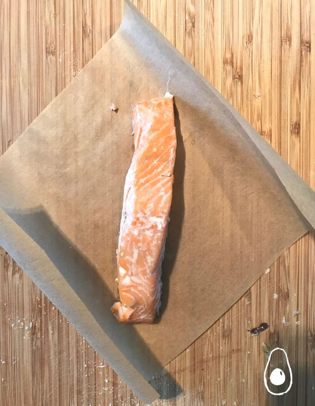 hot-smoked-salmon
