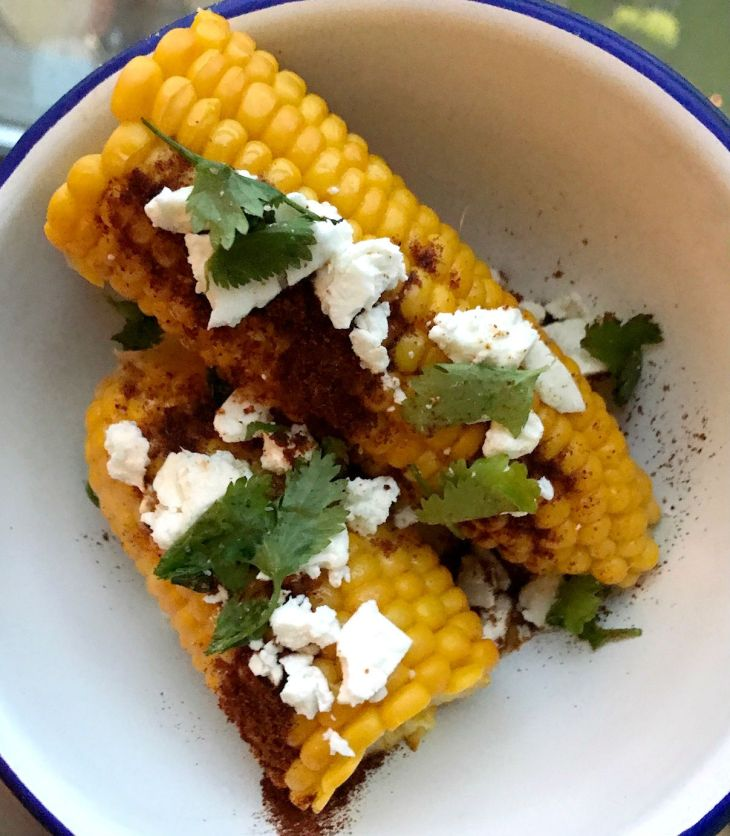 mexican-corn-on-the-cob
